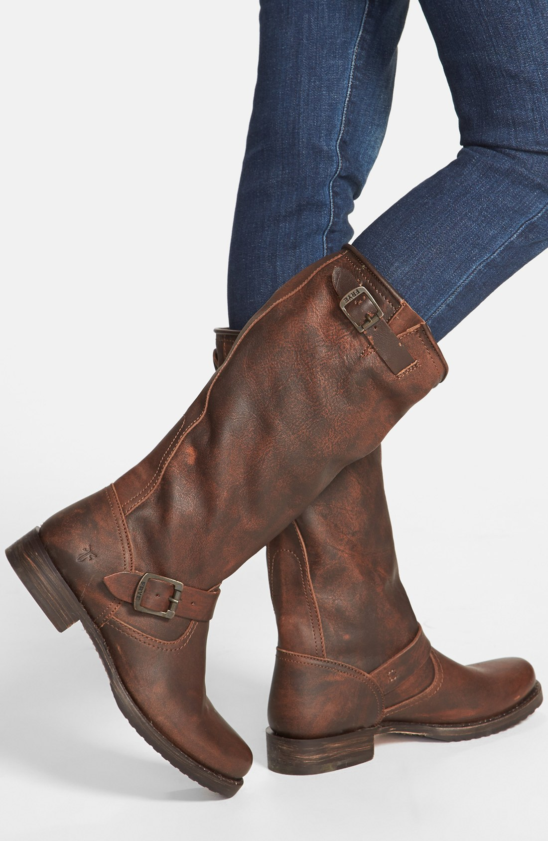 Frye Womens Shoes Uk