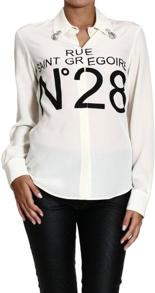 Brooks Brothers 346 Womens Shirts