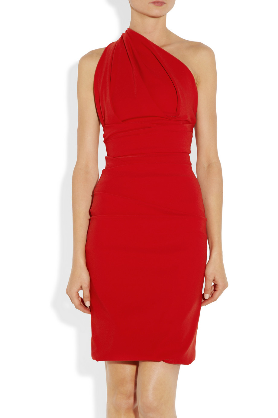 coctail dresses Thornton