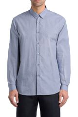Pringle of Scotland Shirt - Lyst