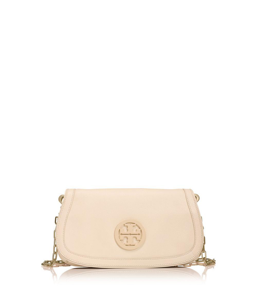 9255894ba74 Gallery. Women s Tory Burch Amanda Women s Envelope Bags ...