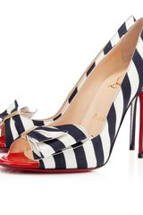 Christian Louboutin Just Soon - Lyst