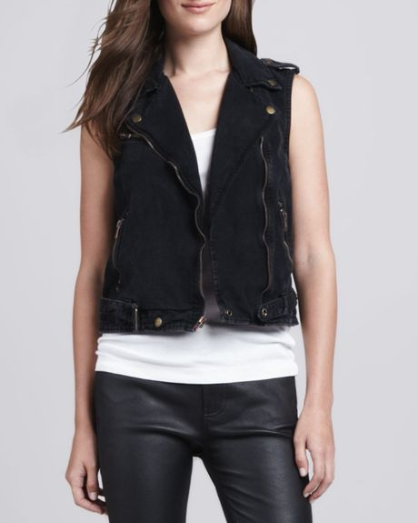 Shop for Women s Sleeveless Jacket at optimizings.cf Free Shipping. Free Returns. All the time.