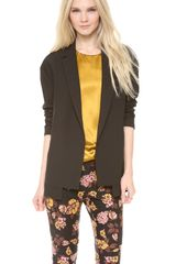 Elizabeth And James Brennan Jacket - Lyst
