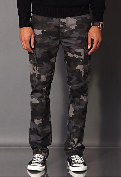 Simple Camouflage Pants Camo Pants Camo Gear Under Armour Camo Winter Clothes