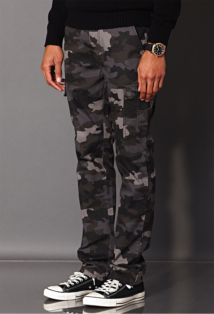 Empyre Creager Stretch Elastic Waist Black Jogger Pants $ Buy 1 Get 1 50% off Quick View Empyre Creager Stretch Elastic Waist Camo Jogger Pants $ Buy 1 Get 1 50% off Get A Package Deal and Save Quick View Champion Reverse Weave Logo Grey Jogger Pants $ Quick View Zine Cap Athletic Grey Fleece Jogger Pants.