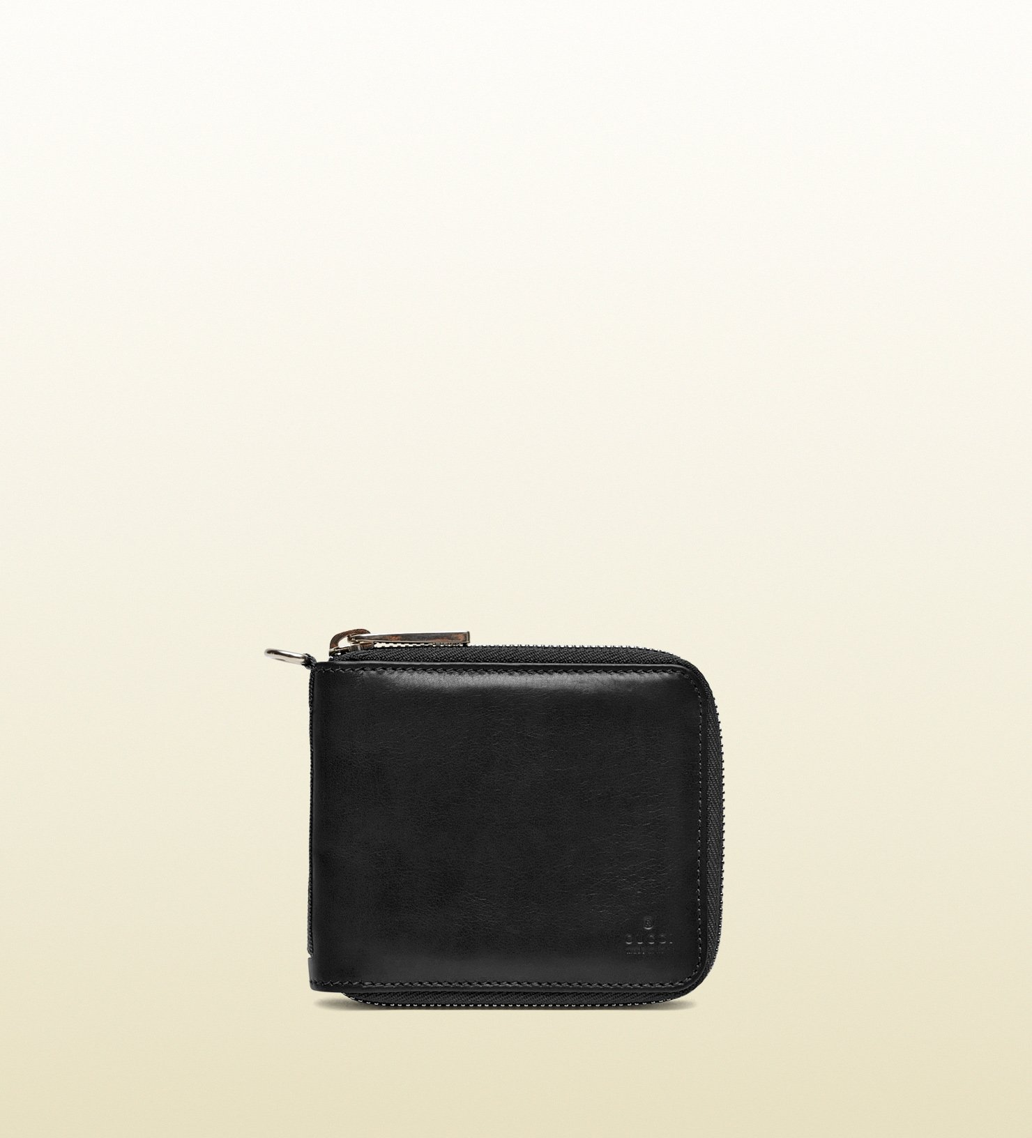 gucci zip around wallet. gallery gucci zip around wallet