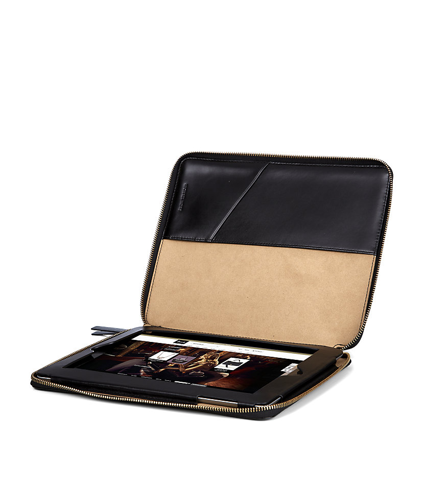 Michael Kors Ipad 2 Case