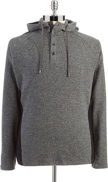 Shop online for Men's Henley Long Sleeve & T-Shirts at flip13bubble.tk Find cotton, linen & knit blends. Free Shipping. Free Returns. All the time.