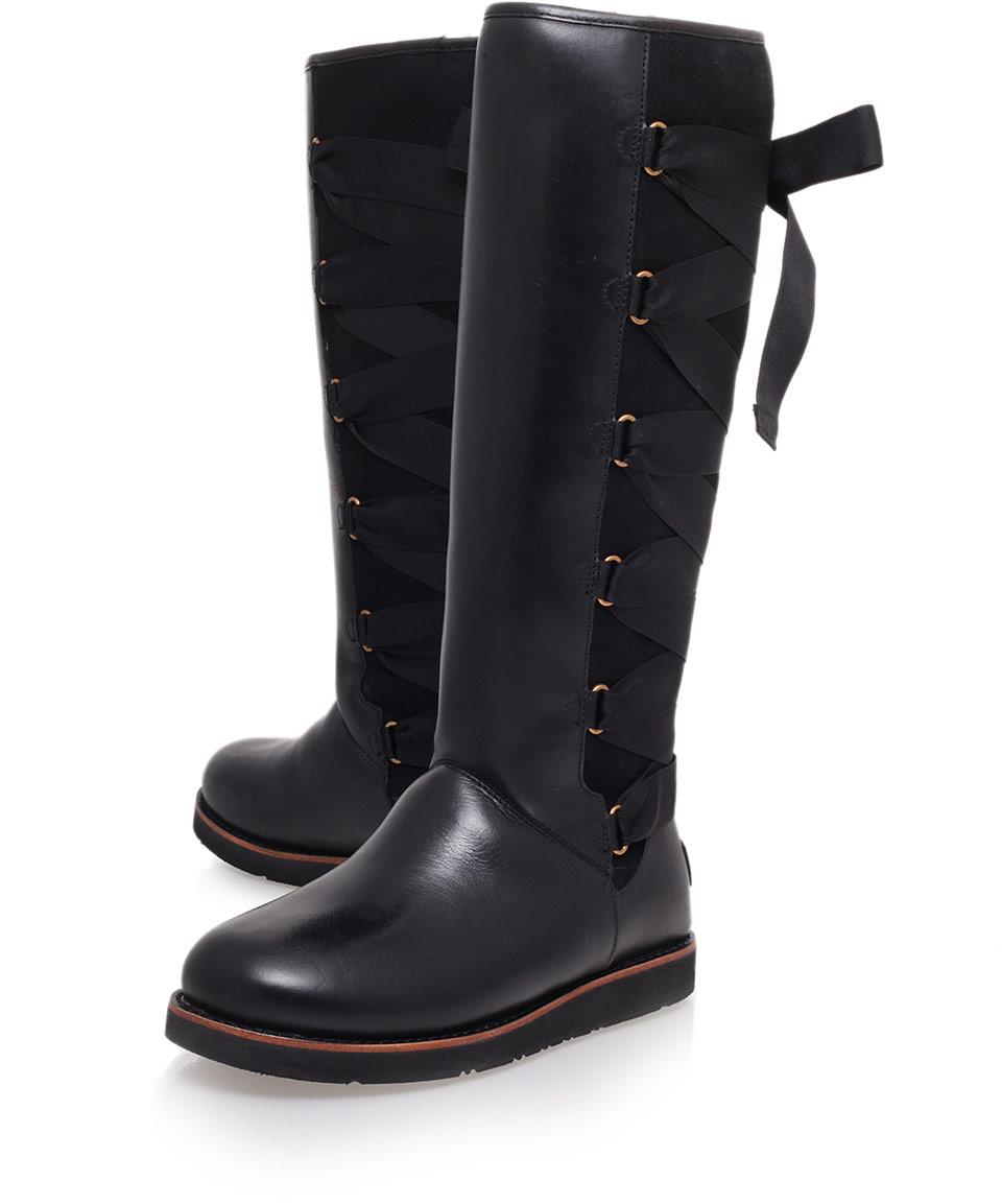 24fa8f7b880 knee high ugg boots uk