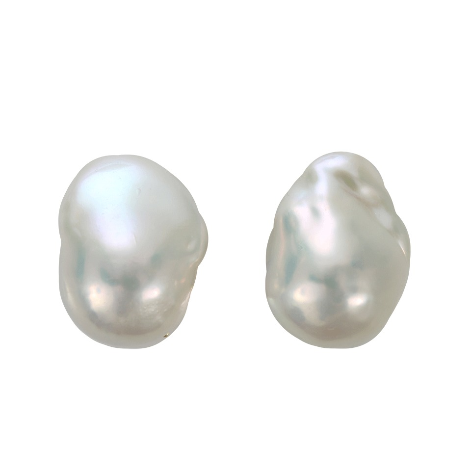 freshwater from have pearls back natural ball shape product tissue lustrous pearl earrings keishi stud style flawed baroque explain fire special the white silver nucleated