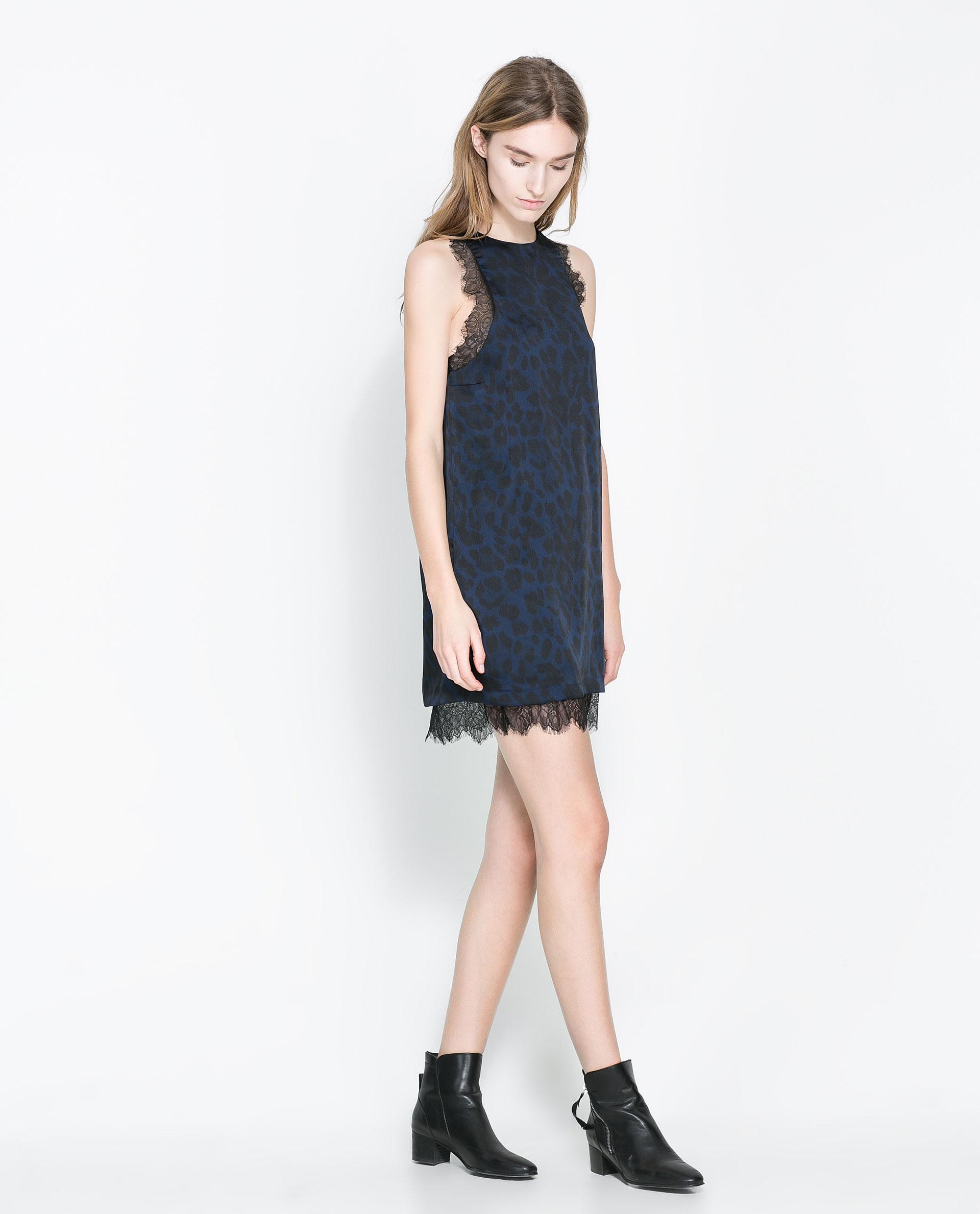 Rebecca Taylor Dresses