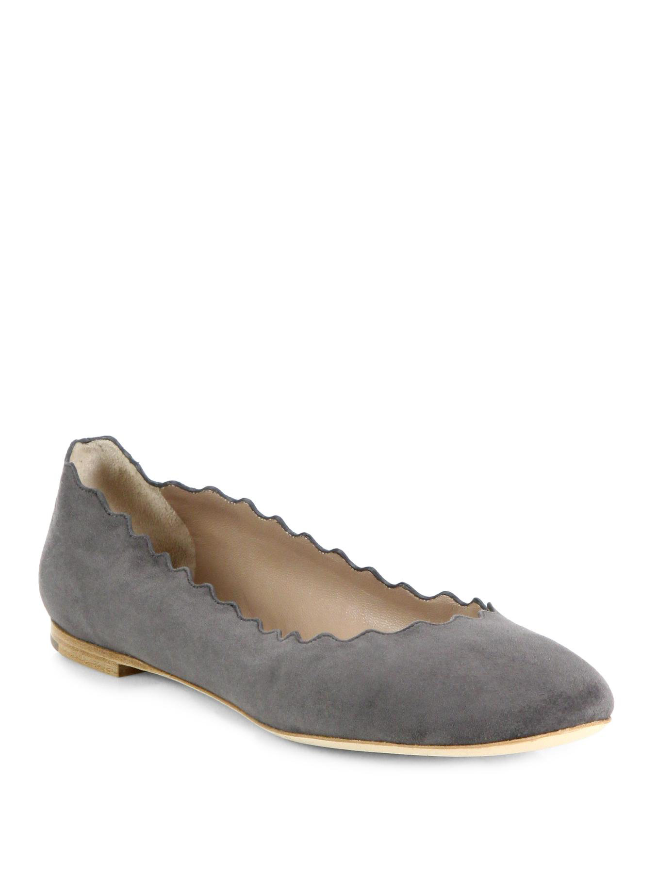 Overstock uses cookies to ensure you get the best experience on our site. If you continue on our site, you consent to the use of such cookies. Journee Collection Women's 'Vika' Black/Blue/Grey Rubber Round Toe Bow Ballet Flats. 25 Reviews. SALE ends in 1 day. More Options. Quick View. Sale $ 84 - .