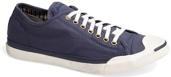 Converse Jack Purcell Low Sneaker - Lyst