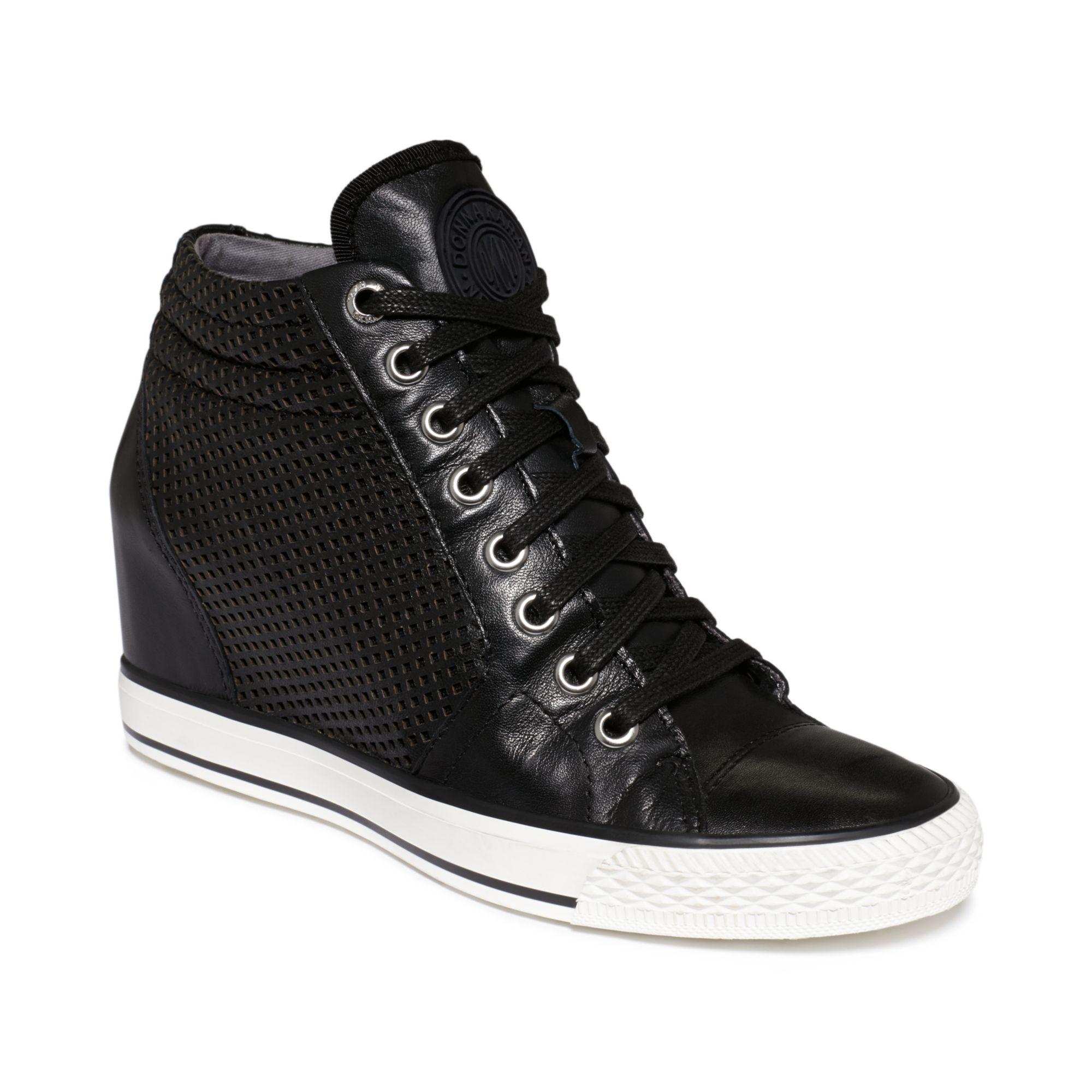 Cinzia Araia Women S Shoes