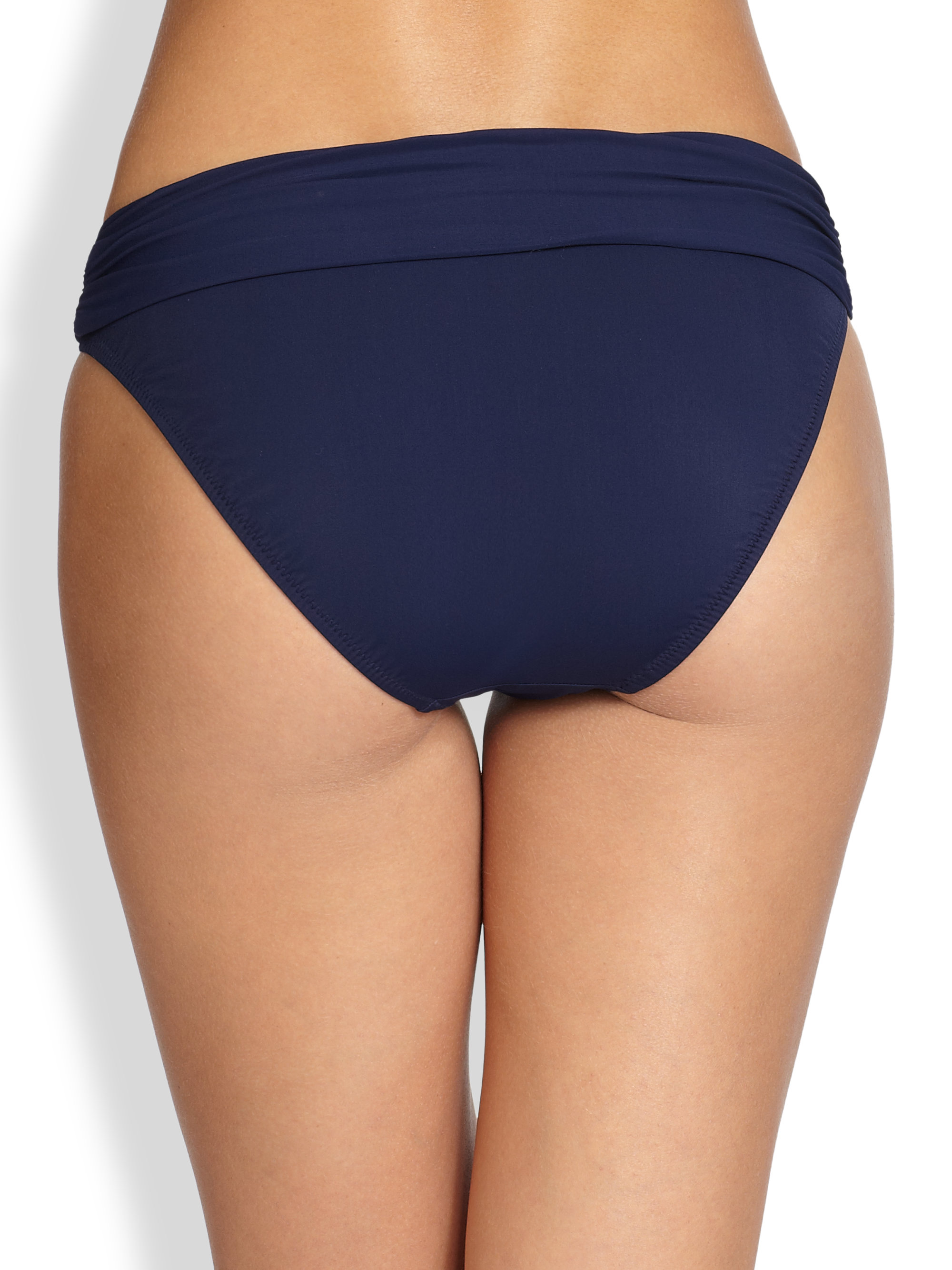 Shop Target for swim bottoms you will love at great low prices. Free shipping and free returns, or free same-day pick-up in store.