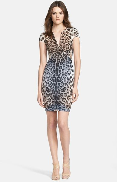 Roberto Cavalli Dresses Ebay just cavalli dresses on sale