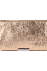 Marc By Marc Jacobs Ravenhead Clutch - Lyst