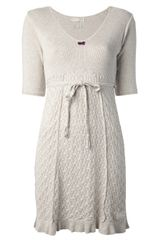 Odd Molly Linnea Dress - Lyst