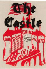 Olympia Le-Tan The Castle Box Clutch - Lyst