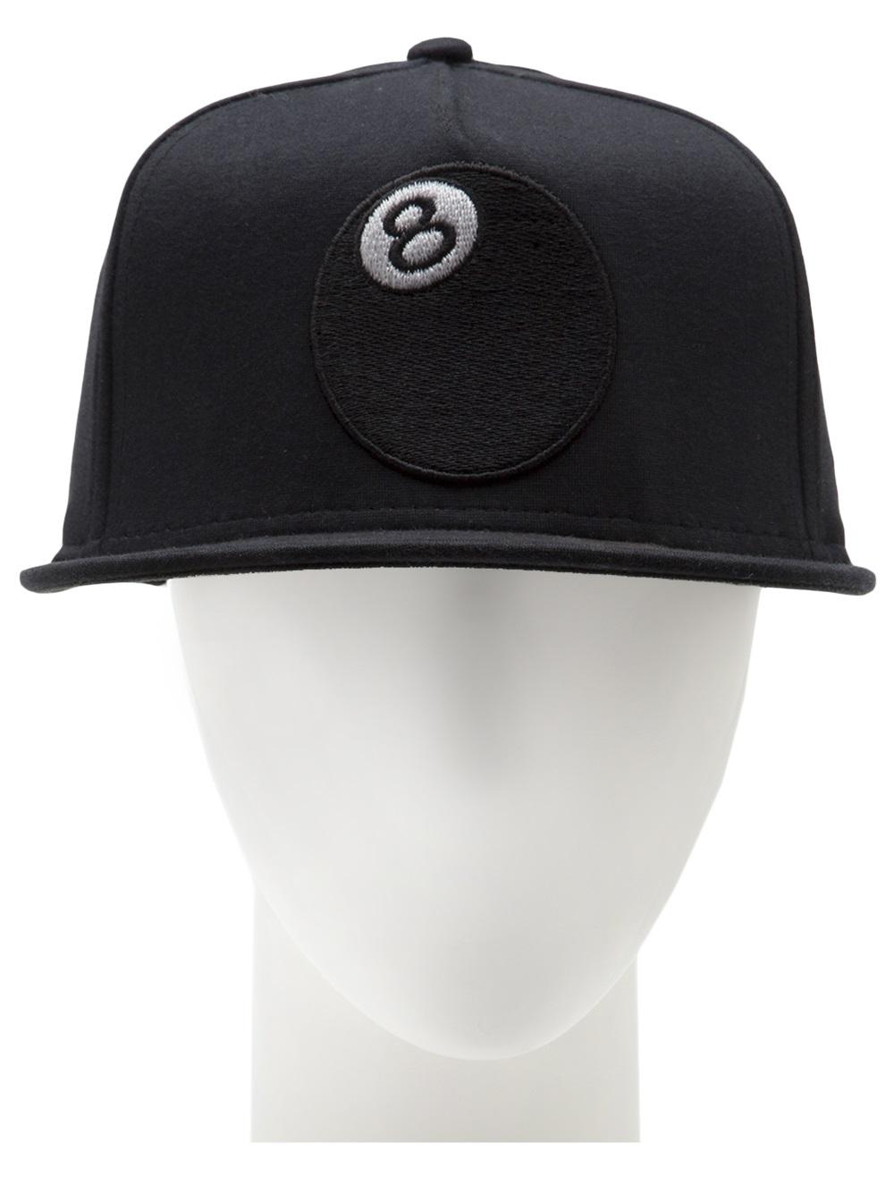0f838da5bc0 Gallery. Previously sold at  Farfetch · Men s Snapbacks Men s Canada Goose  Aviator Men s Baseball Caps ...