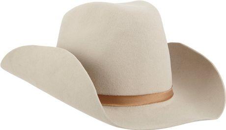cowboy hat brim shape memes
