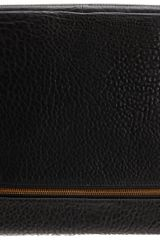 Alexander Wang Fumo 15 Laptop Case - Lyst