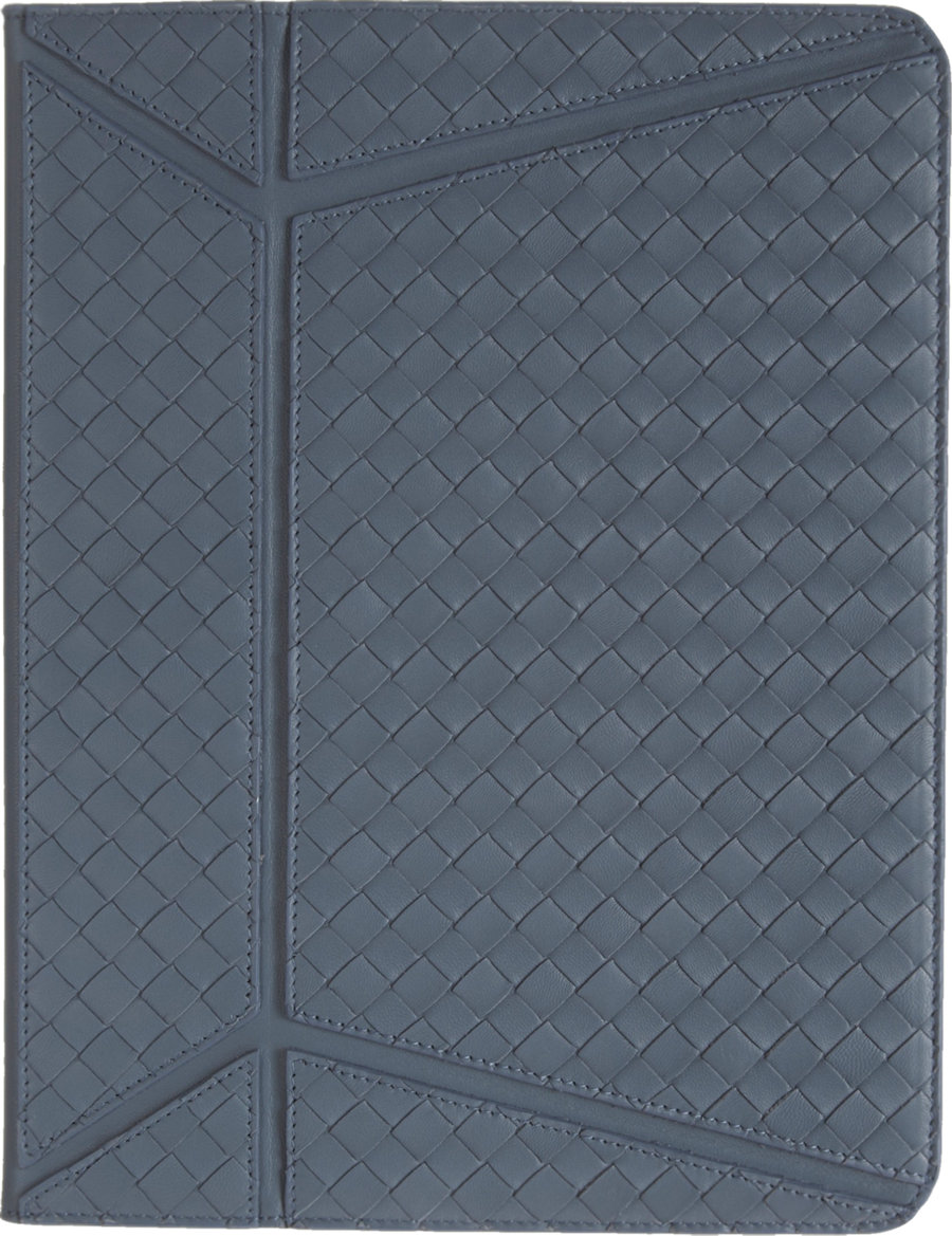 bottega veneta case study Get free shipping on bottega veneta accessories at neiman marcus explore a wide variety of wallets, belts, totes & more.