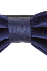 Duchamp Formal Bowtie - Lyst