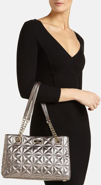 Kate Spade Sedgewick Place Small Phoebe Shoulder Bag - Lyst