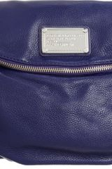 Marc By Marc Jacobs Classic Natasha Bag - Lyst