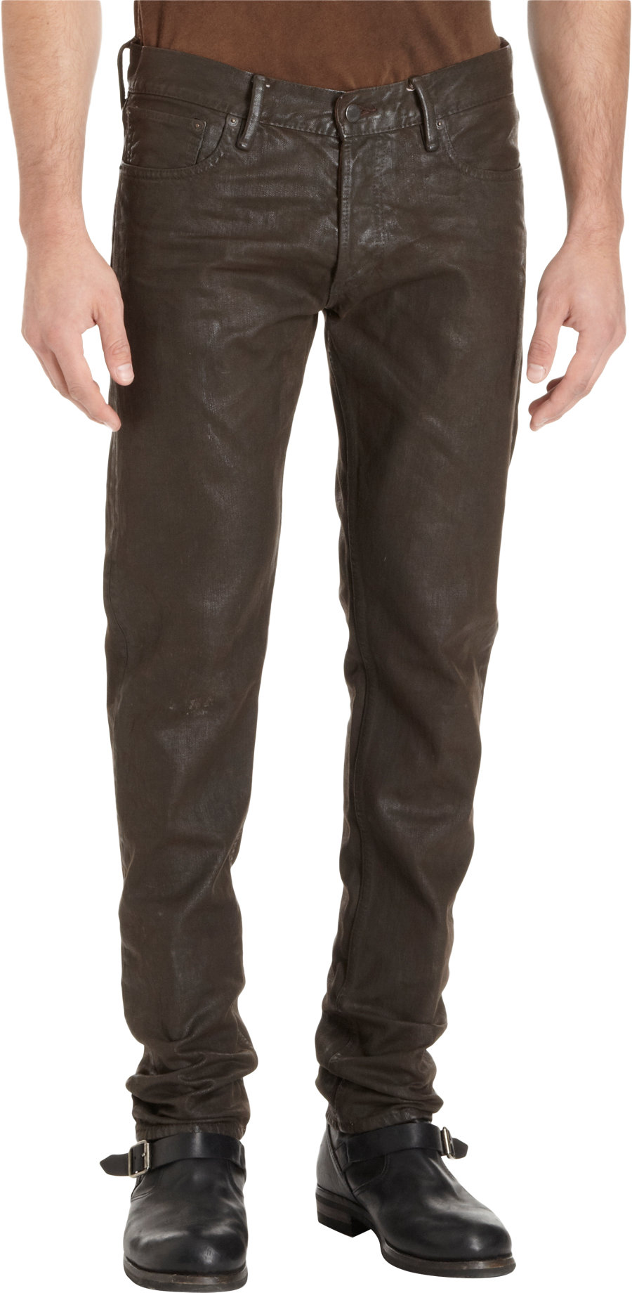 Free shipping and returns on Men's Black Wash Jeans & Denim at it24-ieop.gq