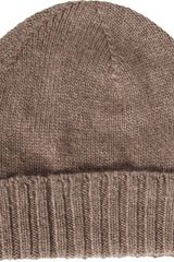 Barneys New York Cashmere Cap - Lyst