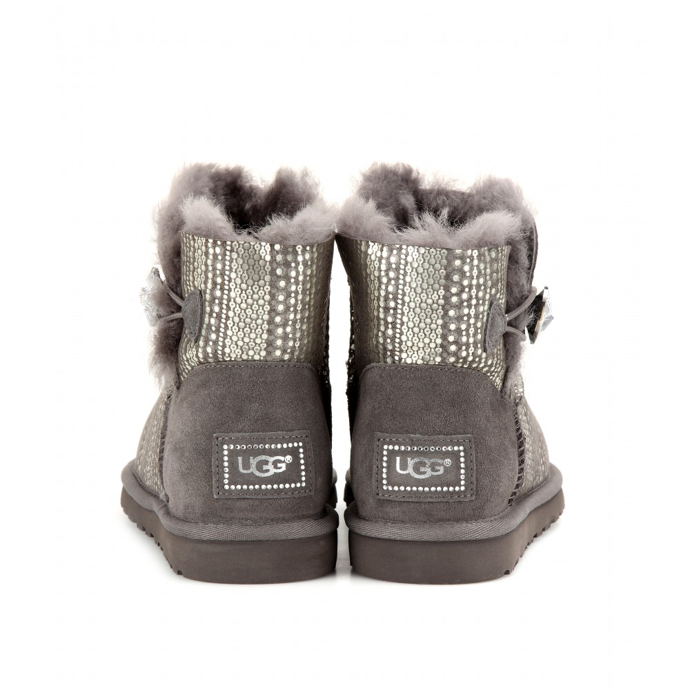 UGG Bailey Bling For Sale