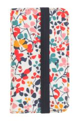 J.Crew Liberty Print Wallet Case For Iphone 44s - Lyst