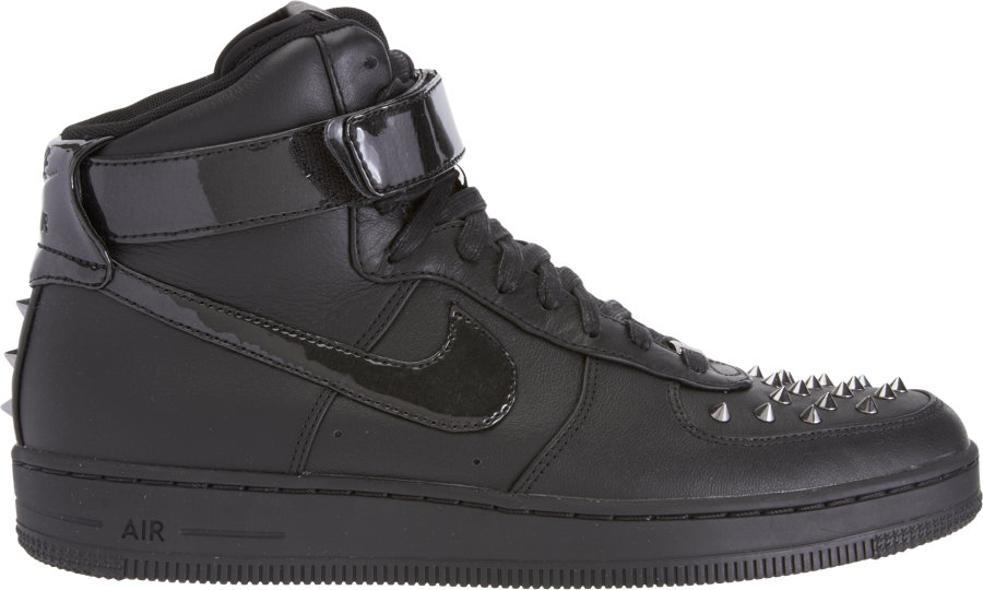 new style 41e5d 6a2b4 Previously sold at Barneys Warehouse · Mens Nike Air Force .