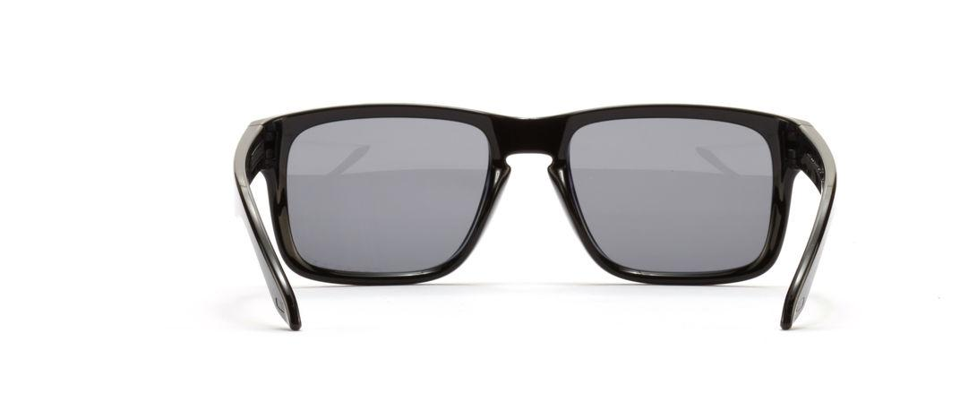 1a72a94300 Oakley Holbrook Polished Black W Grey Polarized « Heritage Malta