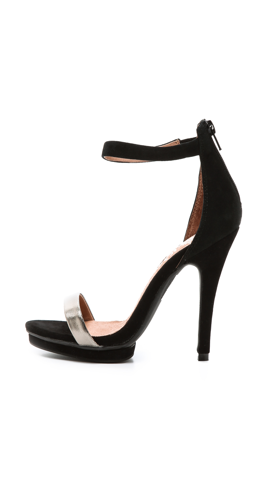 black single women in jeffrey We've got the best prices for women's mules and other amazing women's mules  weight of footwear is based on a single item not a pair  (black) women's clog .