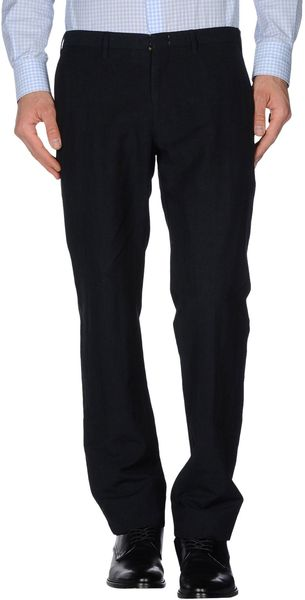 Metrico Dress Pants - Lyst