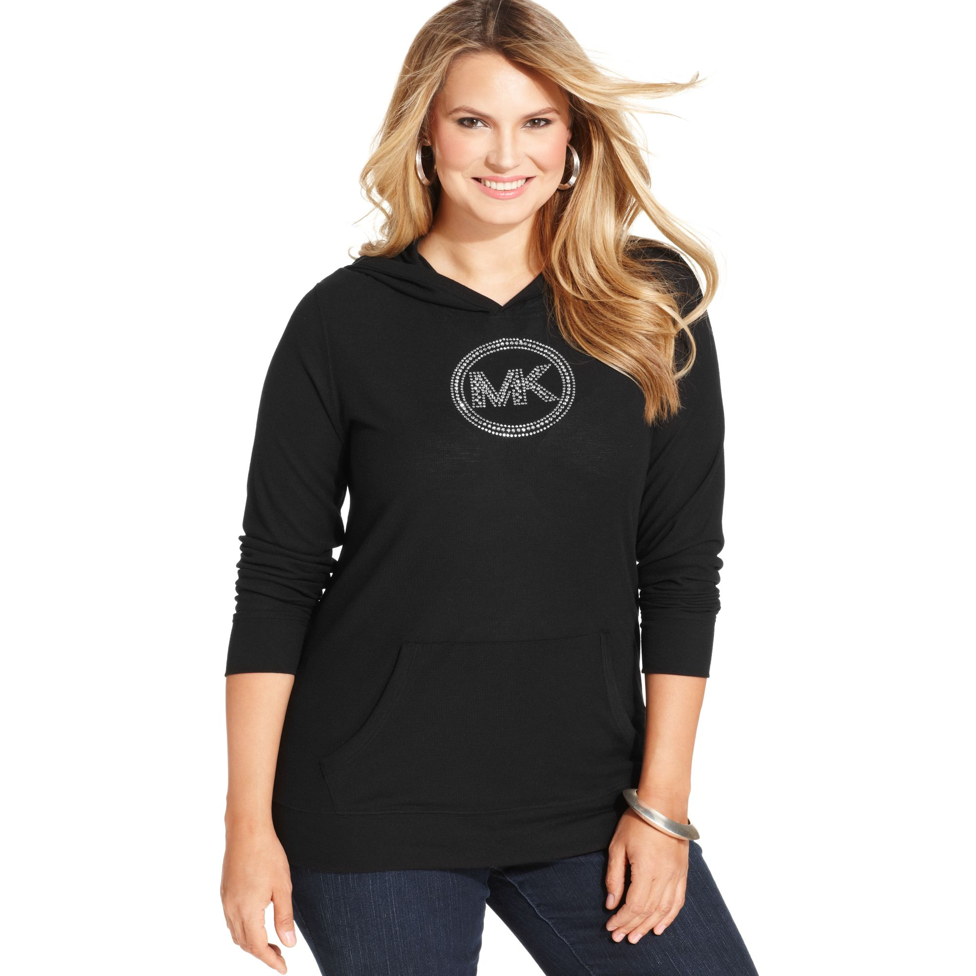 Michael kors clothes for women