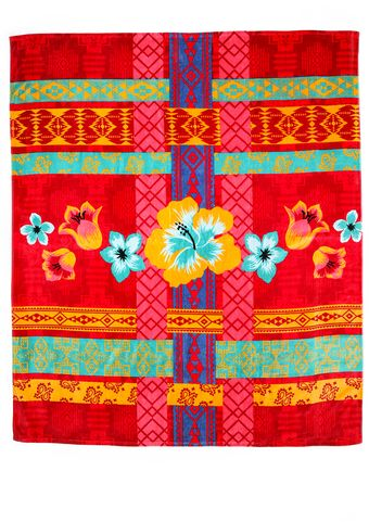 Pendleton, The Portland Collection Big Island Towel - Lyst