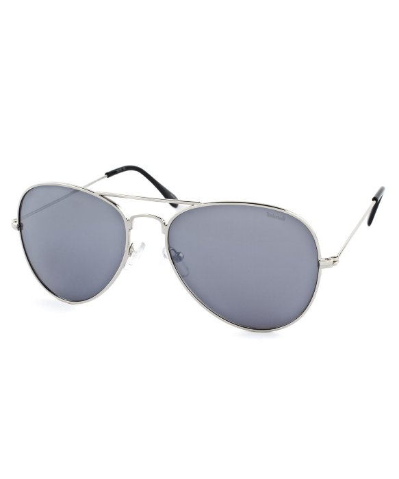 silver aviator glasses tlw5  Gallery