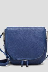 Vince Camuto Crossbody Riley - Lyst