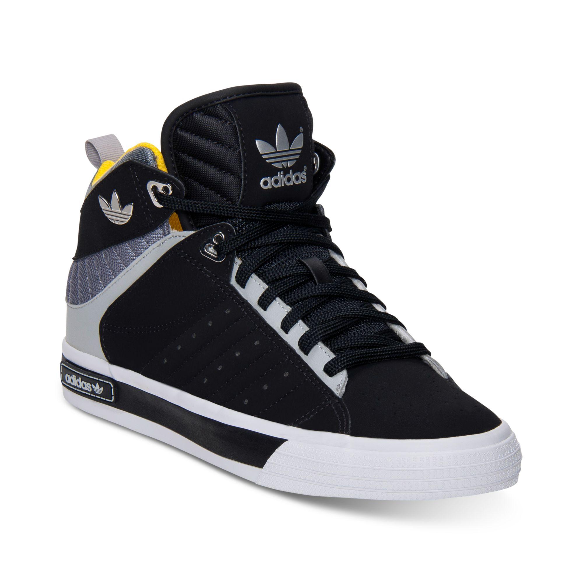 Adidas Originals Shoes Finish Line