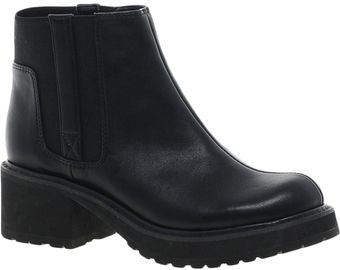 Asos At Its Best Chelsea Ankle Boots - Lyst