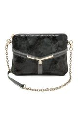 Botkier Valentina Mini Convertible Bag - Lyst