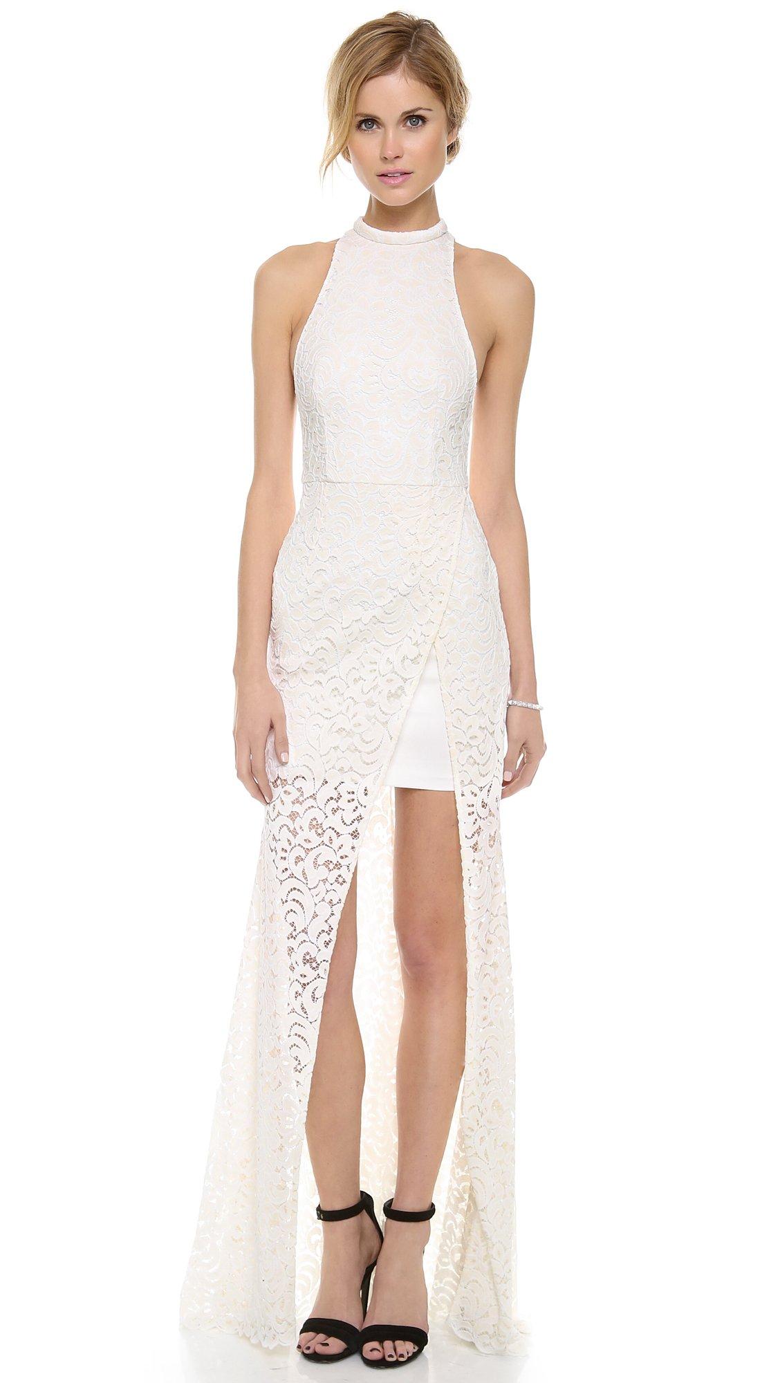 Nicholas Designer Dresses
