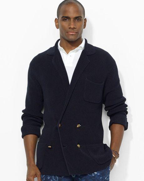 ralph-lauren-dark-navy-polo-knit-cotton-blazer-product-1-15460401-864286937_large_flex