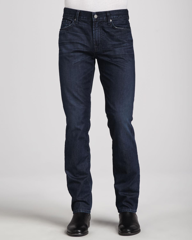 jeans park lane