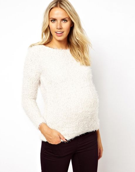 Sweaters For Womens Forever 21 34